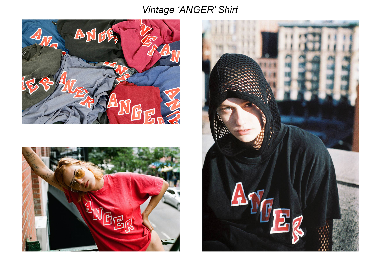 vintage anger .jpg