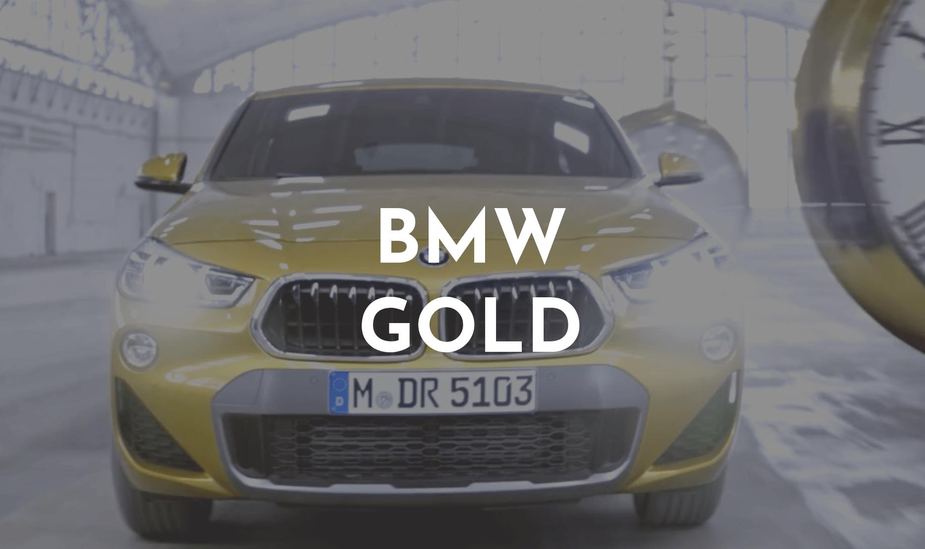 portfolio-bmw-gold.png