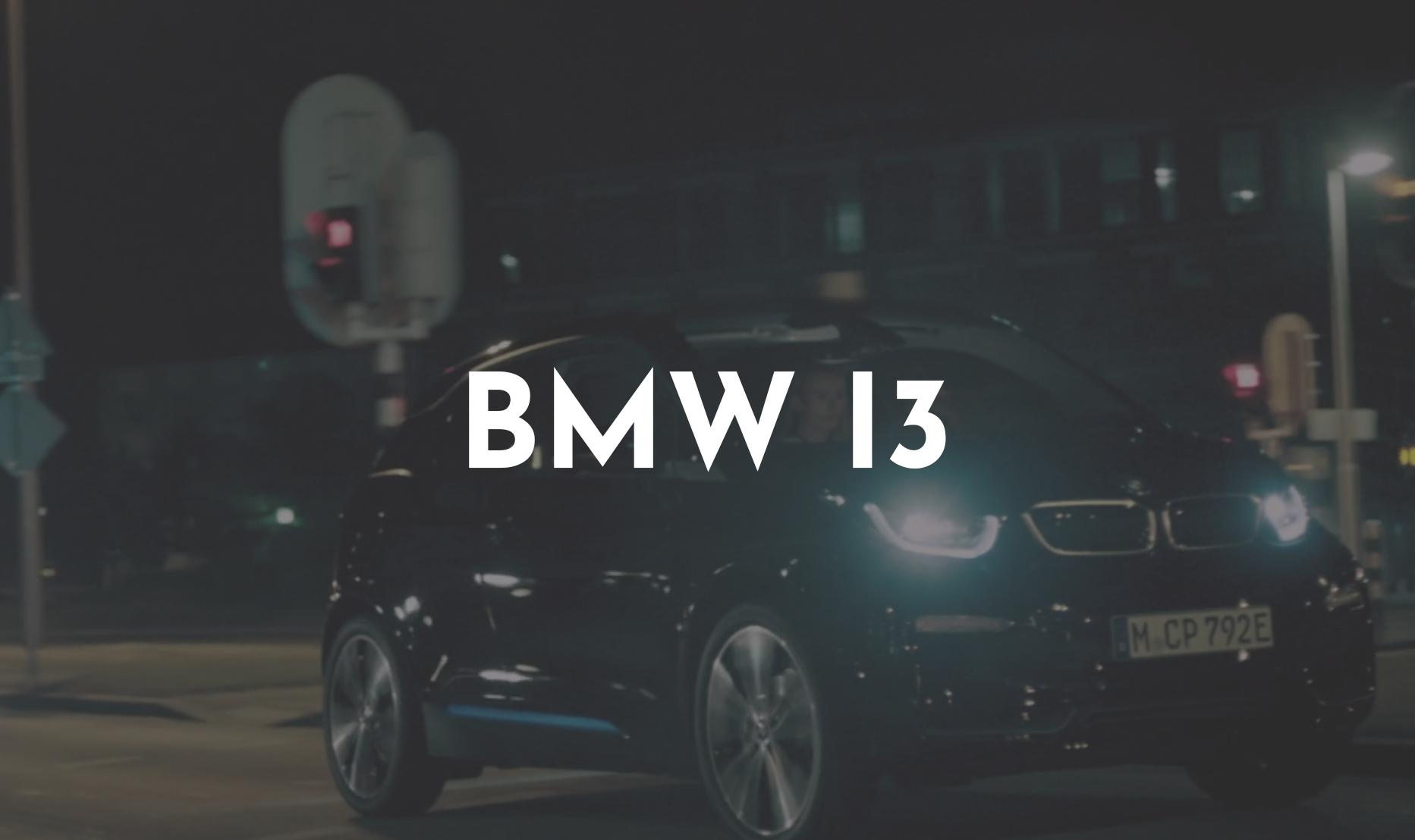 portfolio-BMW-I3.png