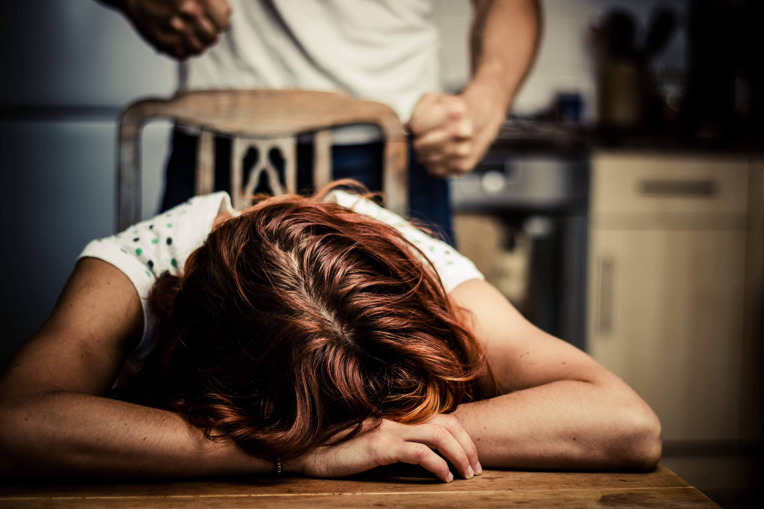 domestic-violence-attorney