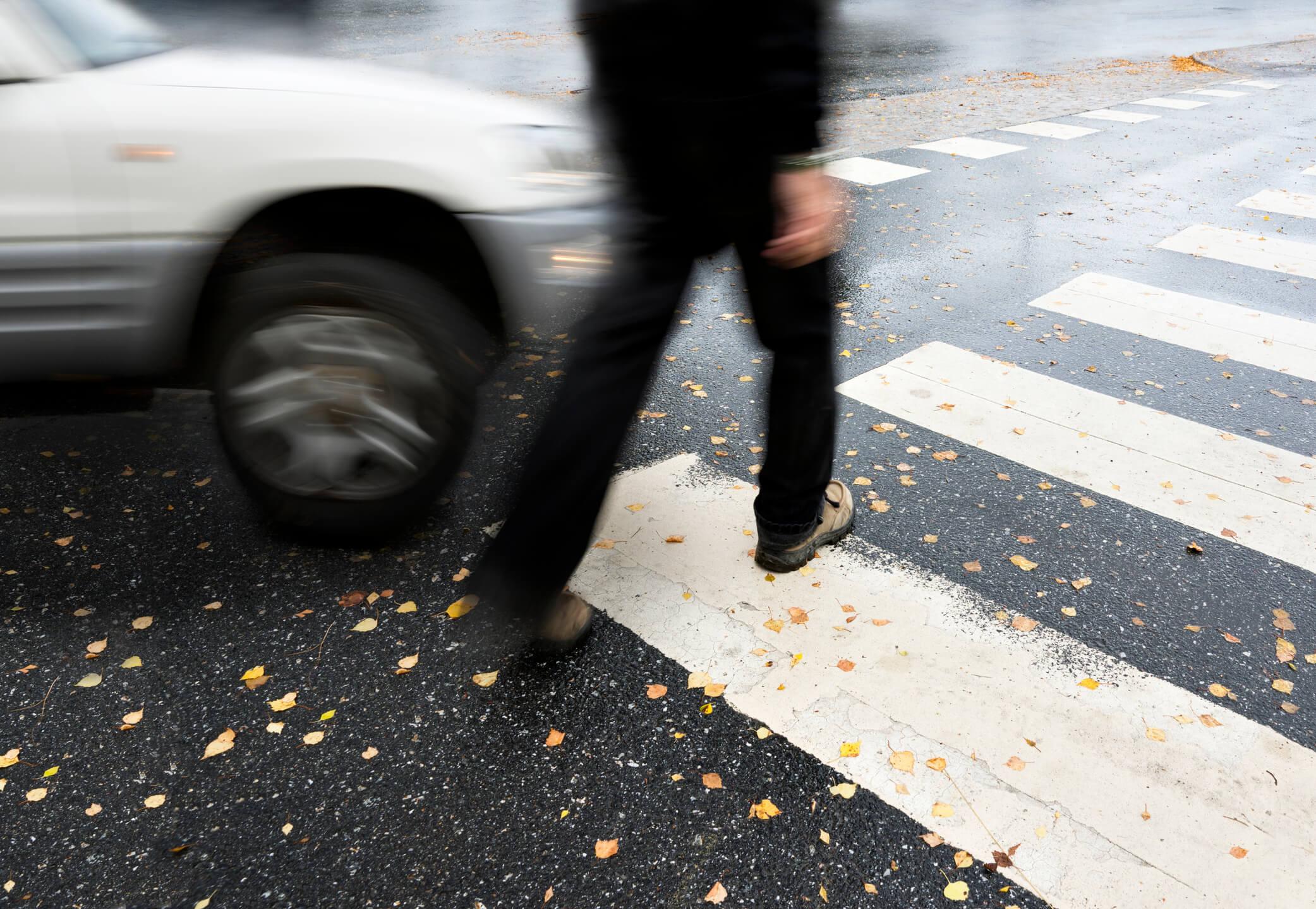 pedestrian-accident-lawyer-san-diego