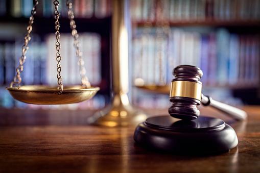 Wrongful Death Lawyer San Diego