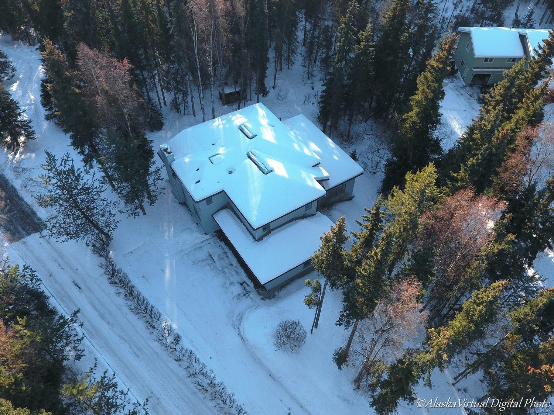 5910 West Tree - drone photos (4) - Copy.jpg
