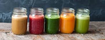 Raw and Cooked Organic Locally Sourced Juices, Soups and Meals    Seasonally Designed Detox Cleanses