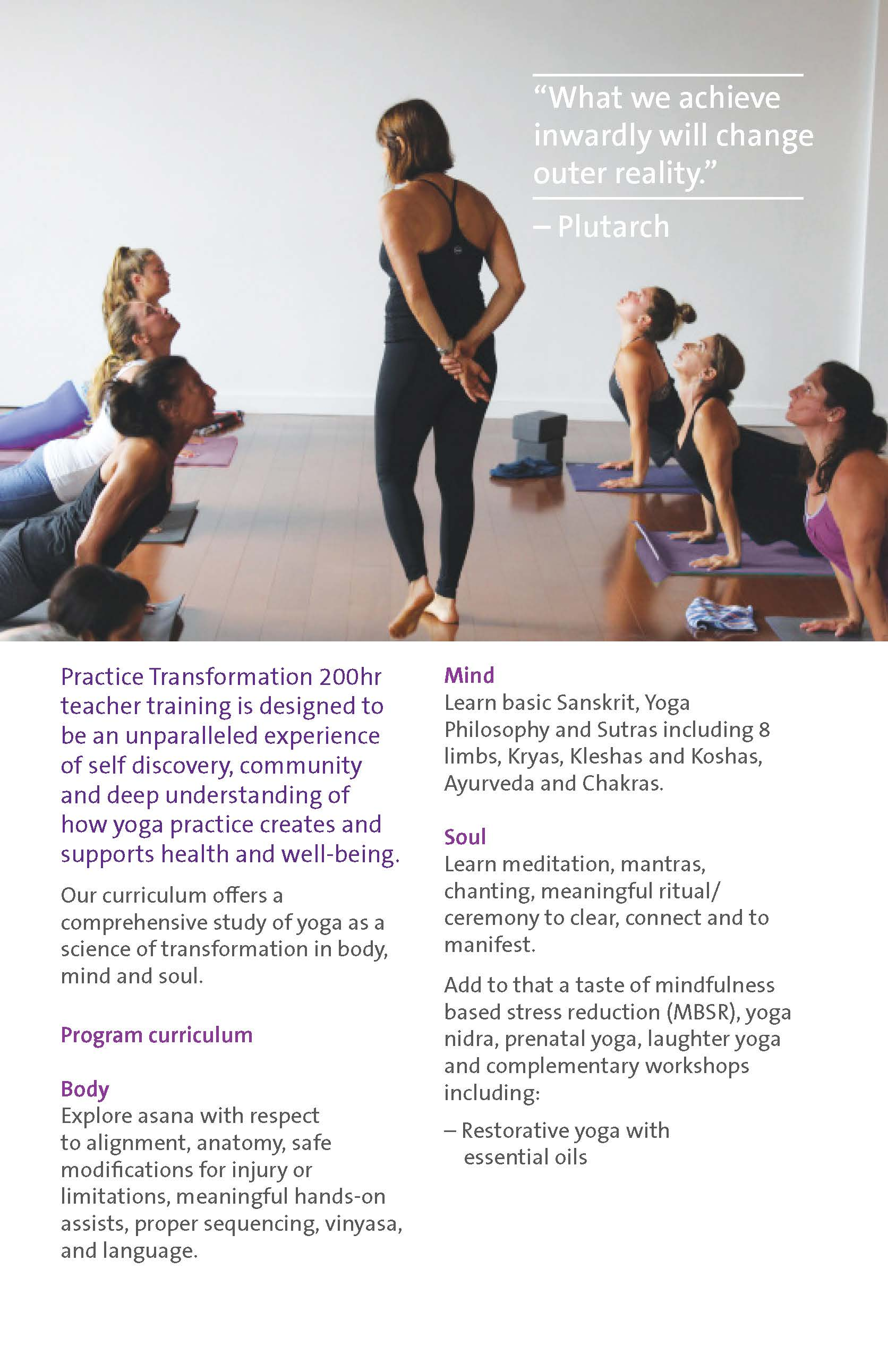 CWIM_200hr Yoga Teacher Training_Brochure_5.5x8.5_V1-3_Page_2.jpg