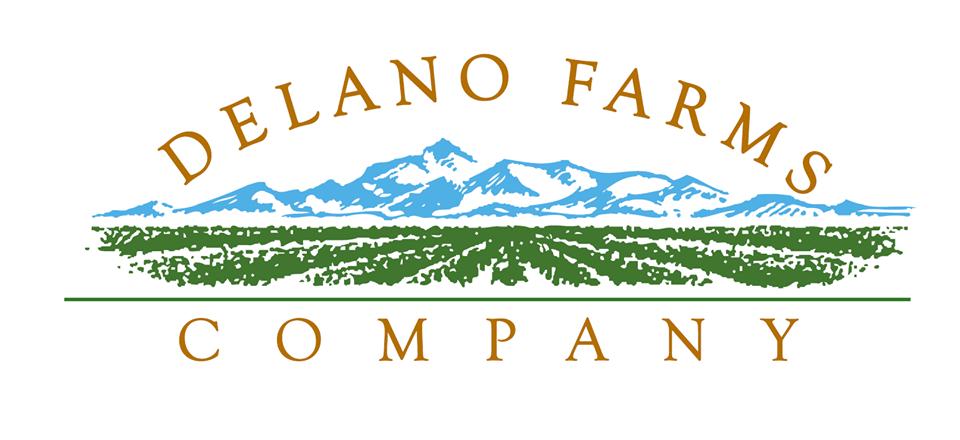 Delano Farms Co..png