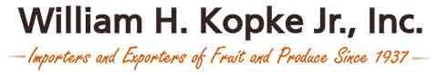 Kopke_Logo_V3-min.jpg