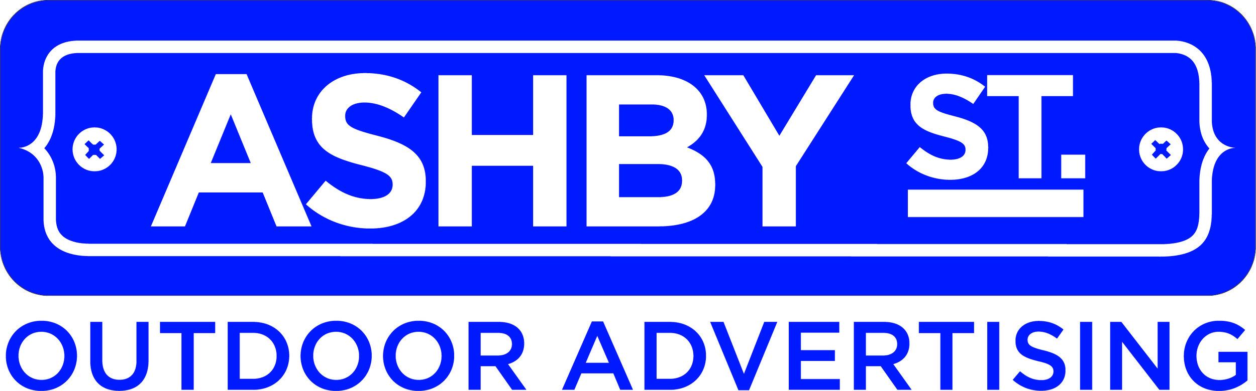 Ashby_logo.jpg