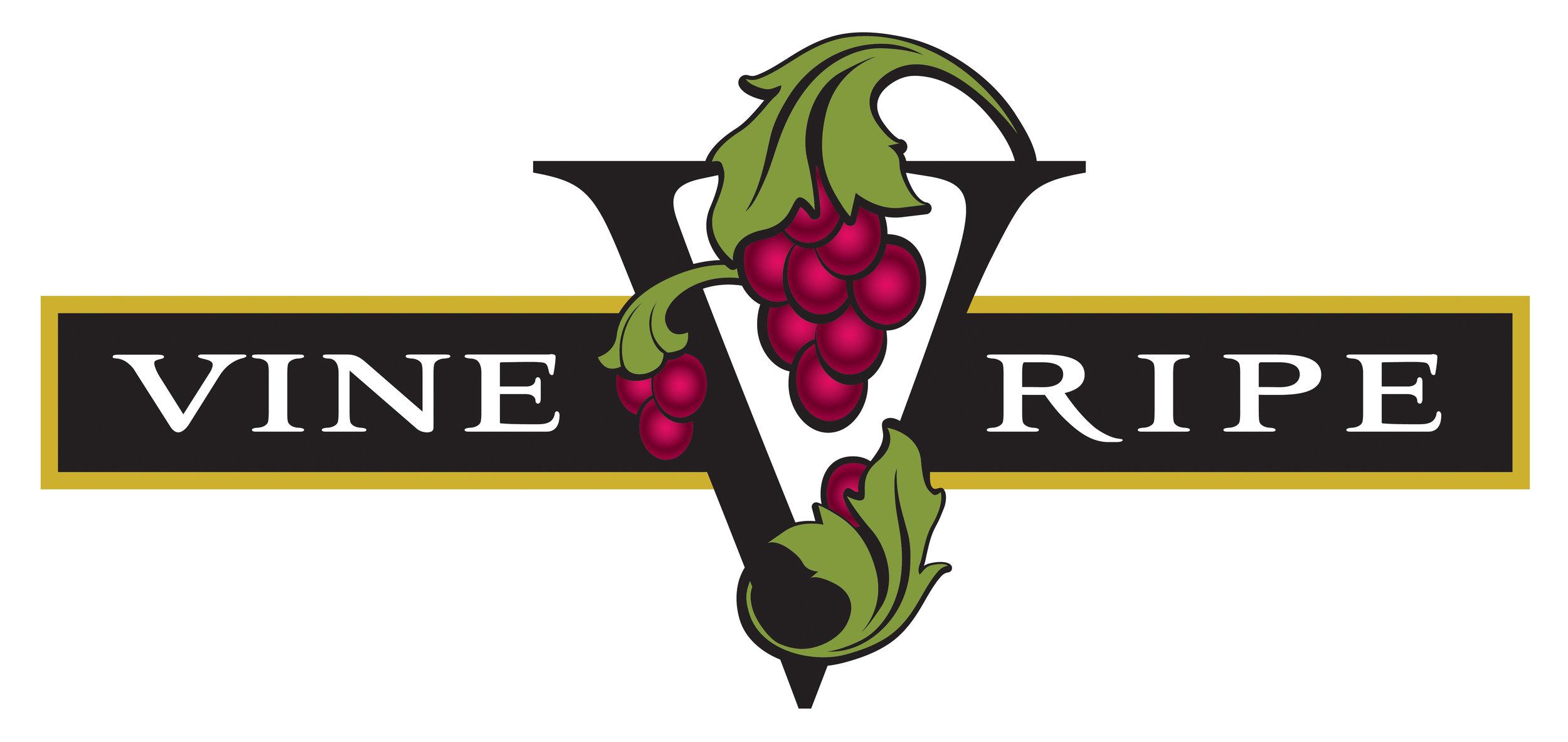 Vineripe_Logo-JPG-Large.jpg