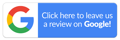 Thank you for expressing an interest in leaving us a written review -  If you don't have a Google account, please take a few minutes to create one  - Good reviews are our LIVELIHOOD and we hope you'll give us one. A quick paragraph detailing your project will help us connect to new customers, just like you, who we hope to leave happy and satisfied with their renovation projects.  Sincerely,  Robert & Brandon Mackey