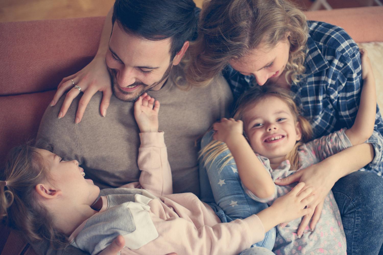Blog-family-of-four-1500px.jpg