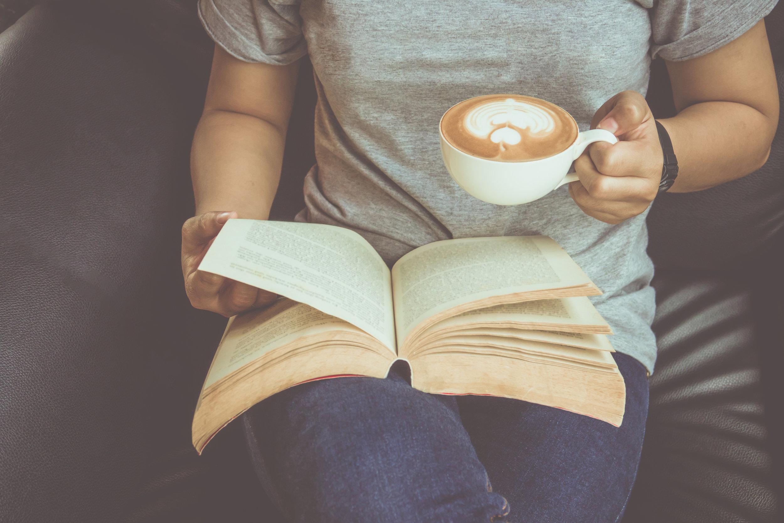 reading-coffee.jpg
