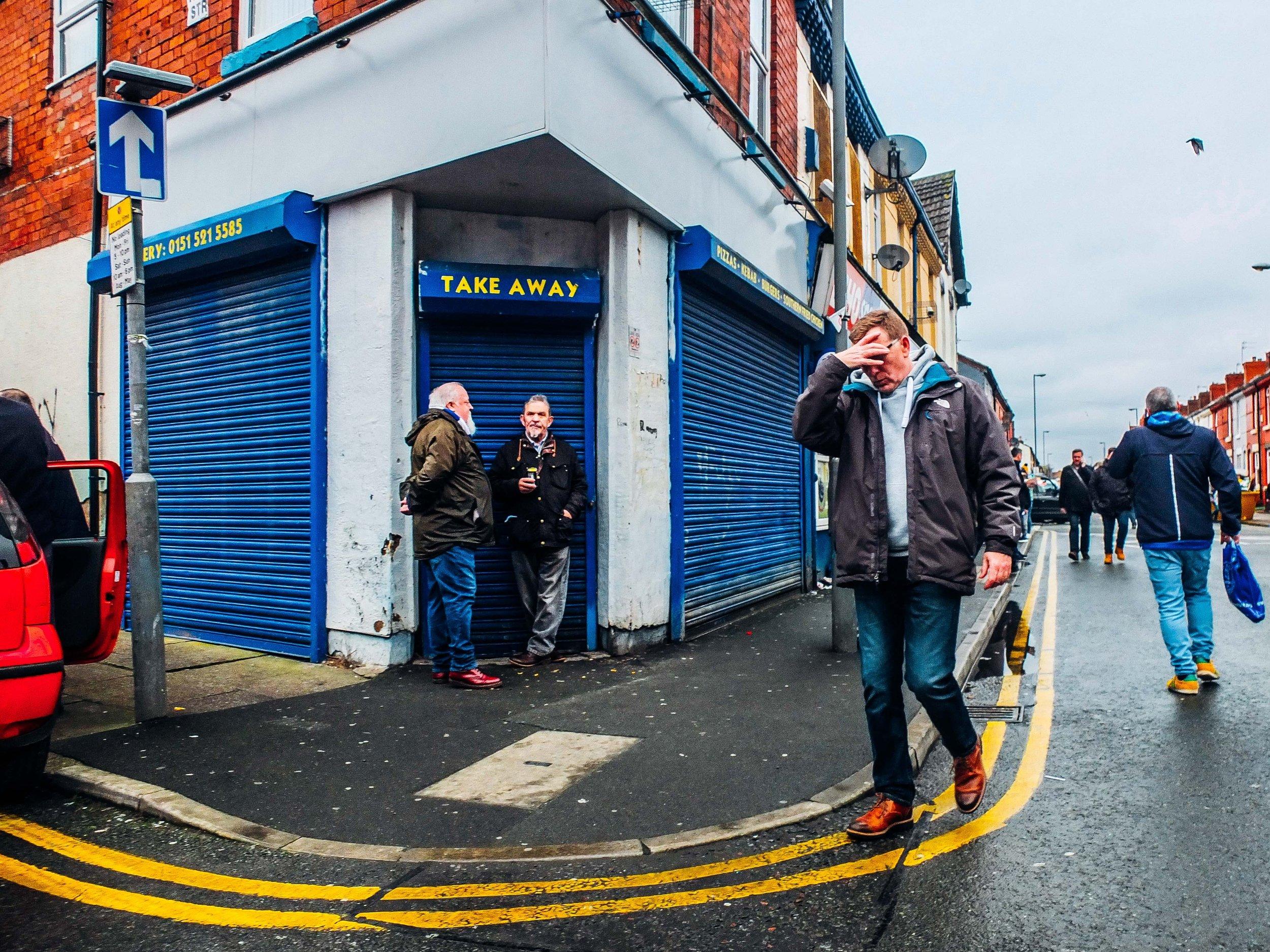 Men in a ghetto.jpg