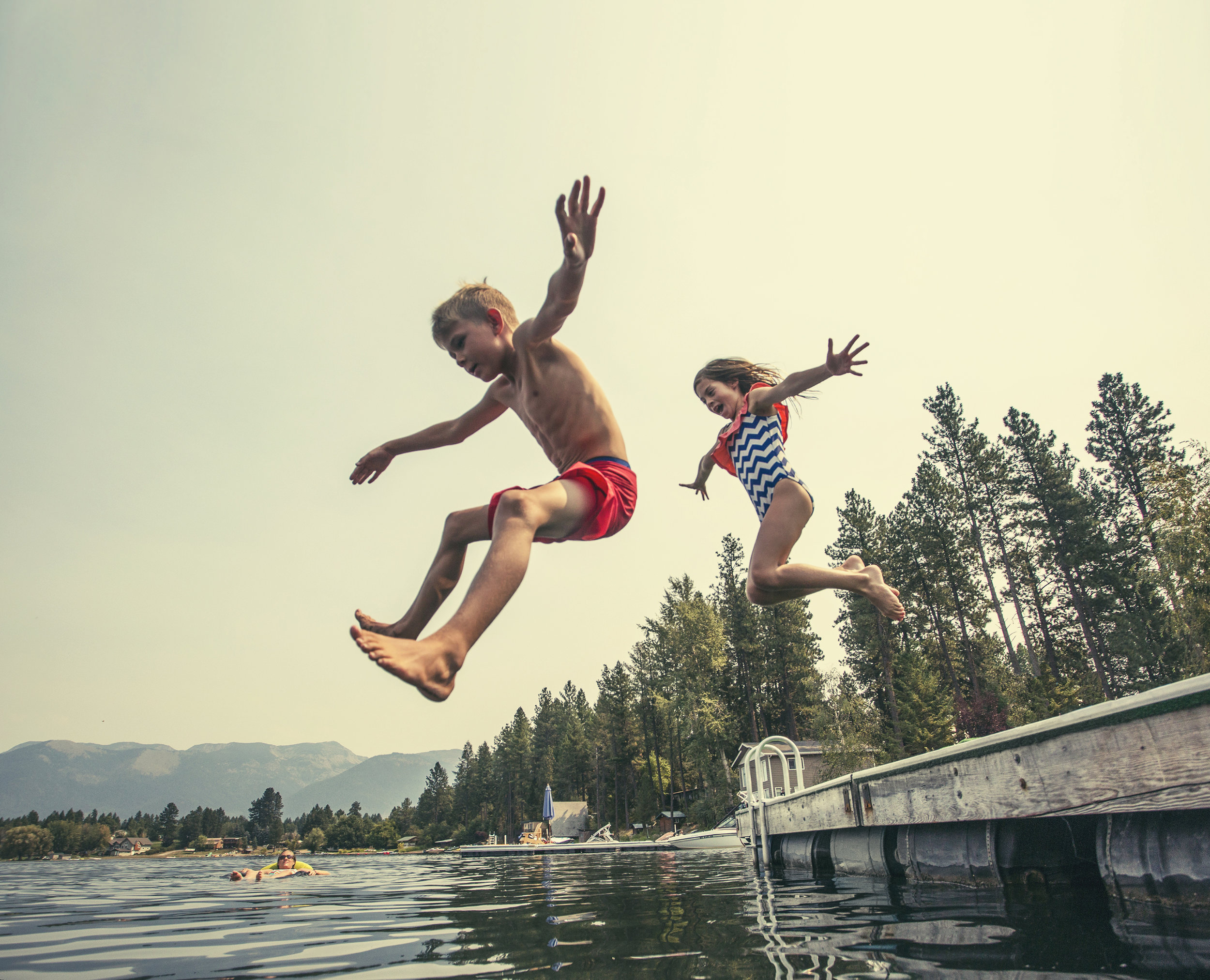 kids-jumping-lake.jpg
