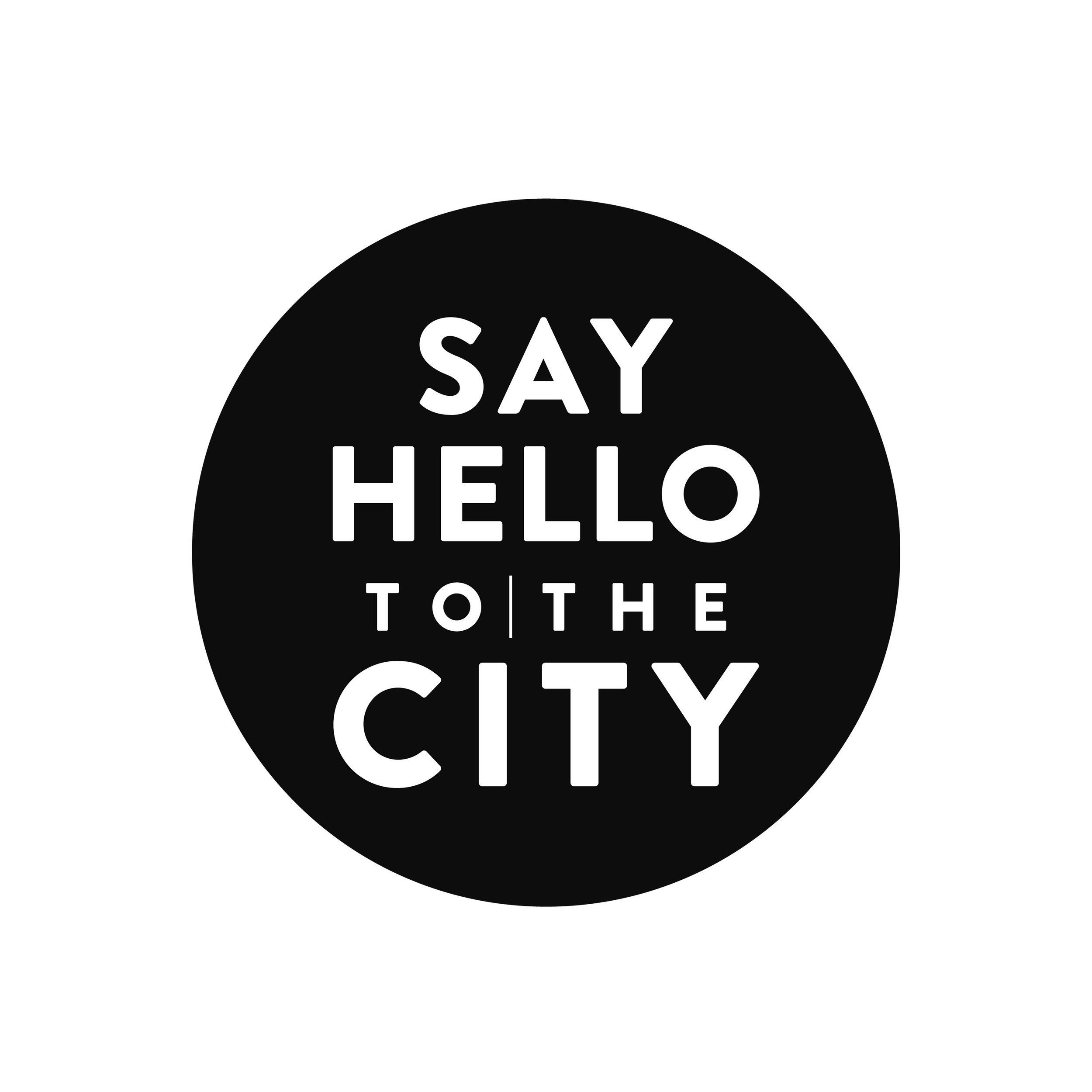 SayHello_Logo_Circle (1).jpg