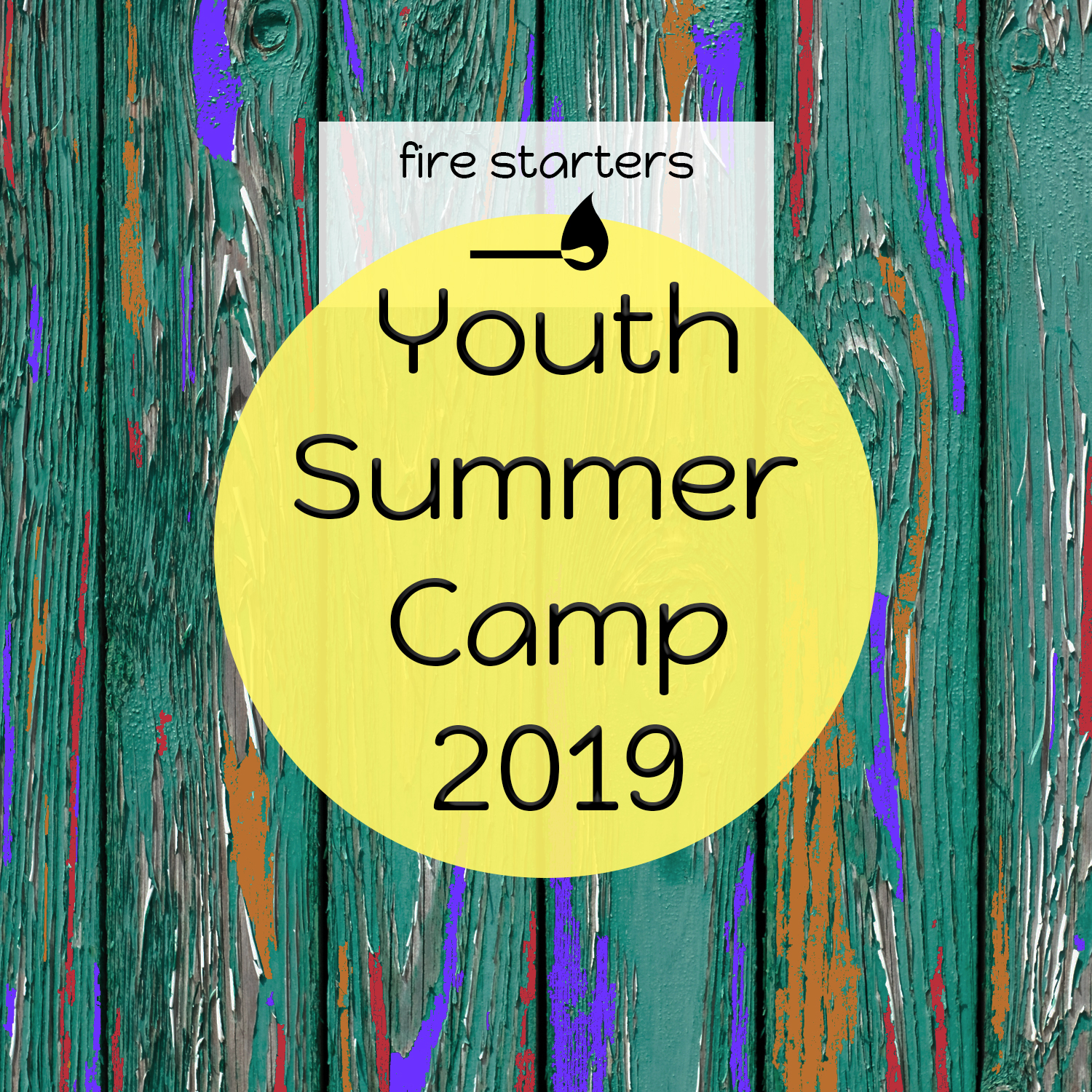 Youth summer camp 2019-Recovered.jpg