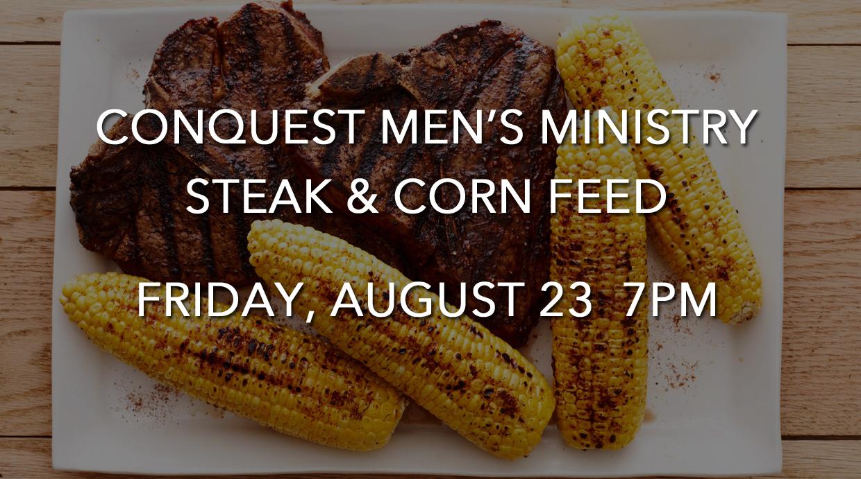 steak-corn-feed.jpg