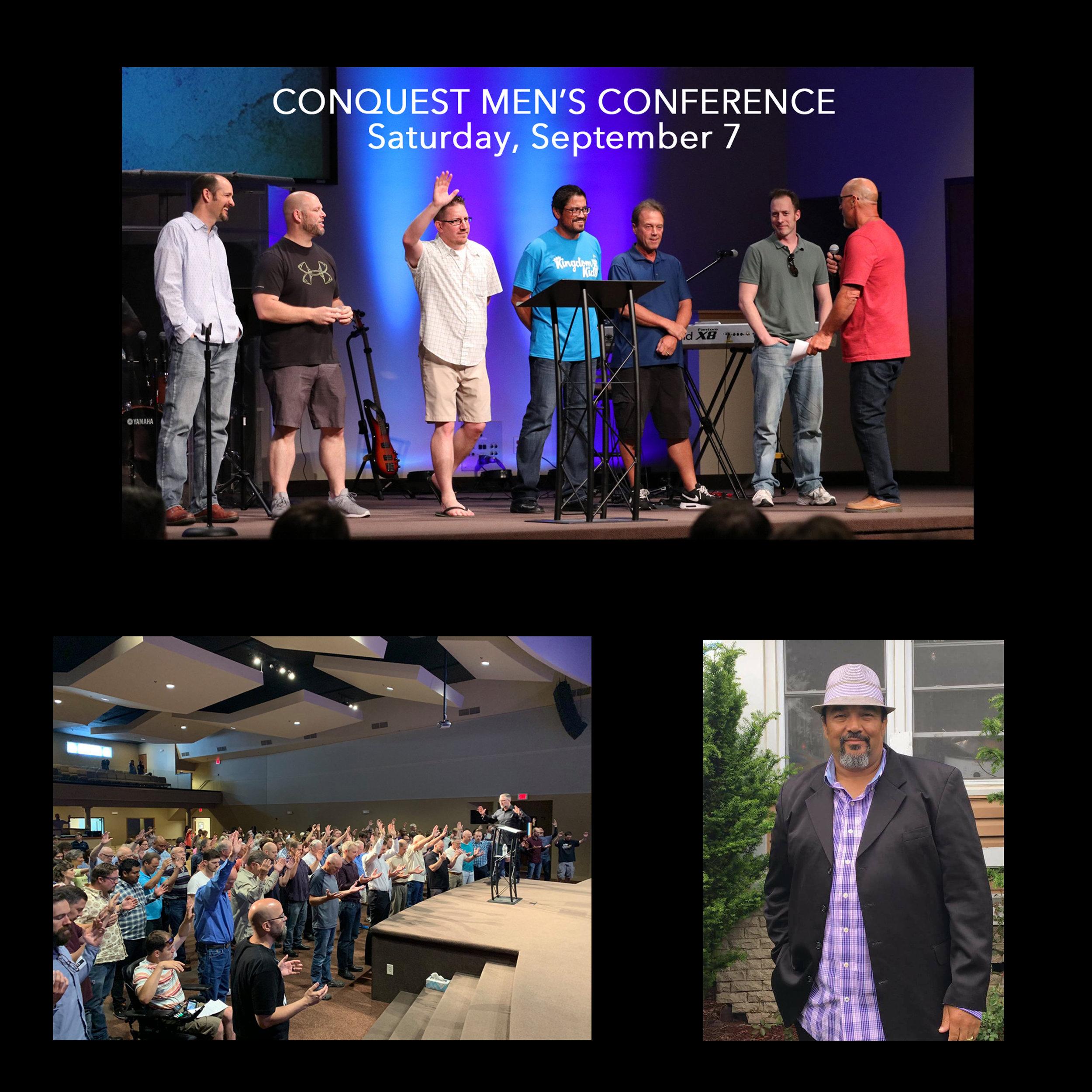 mens-conference.jpg