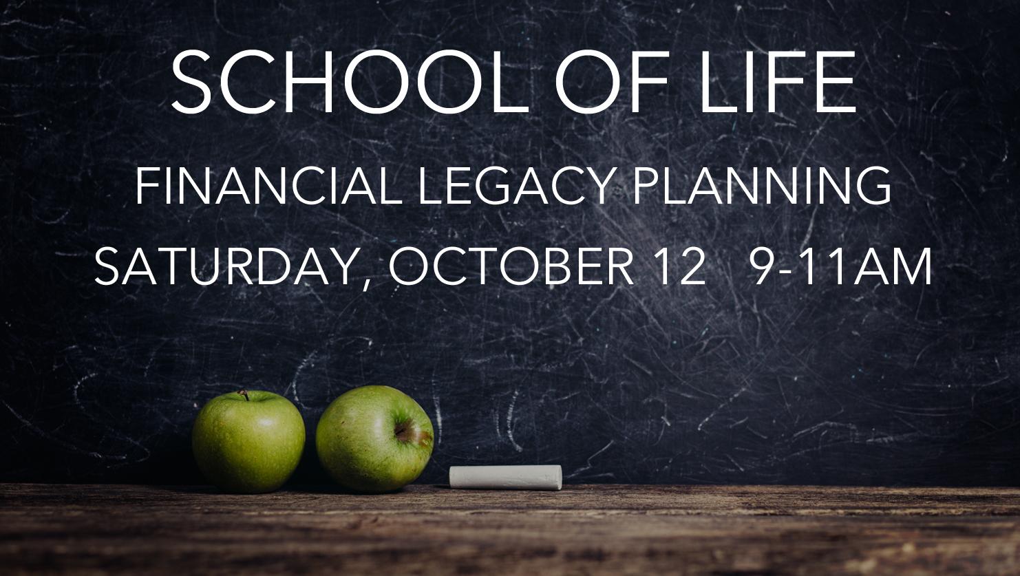 school-of-life-financial-legacy-planning.jpg