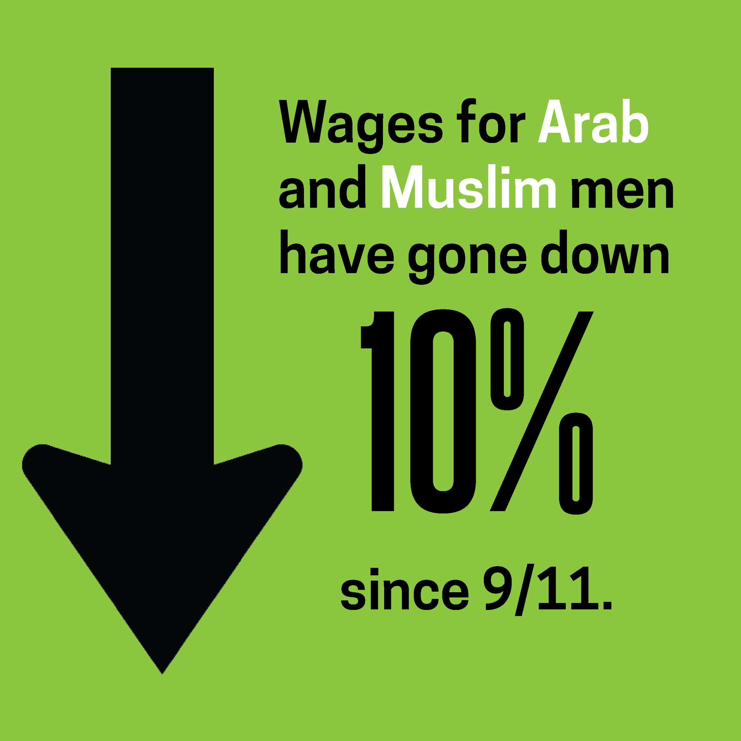 10 percent wages-01.png