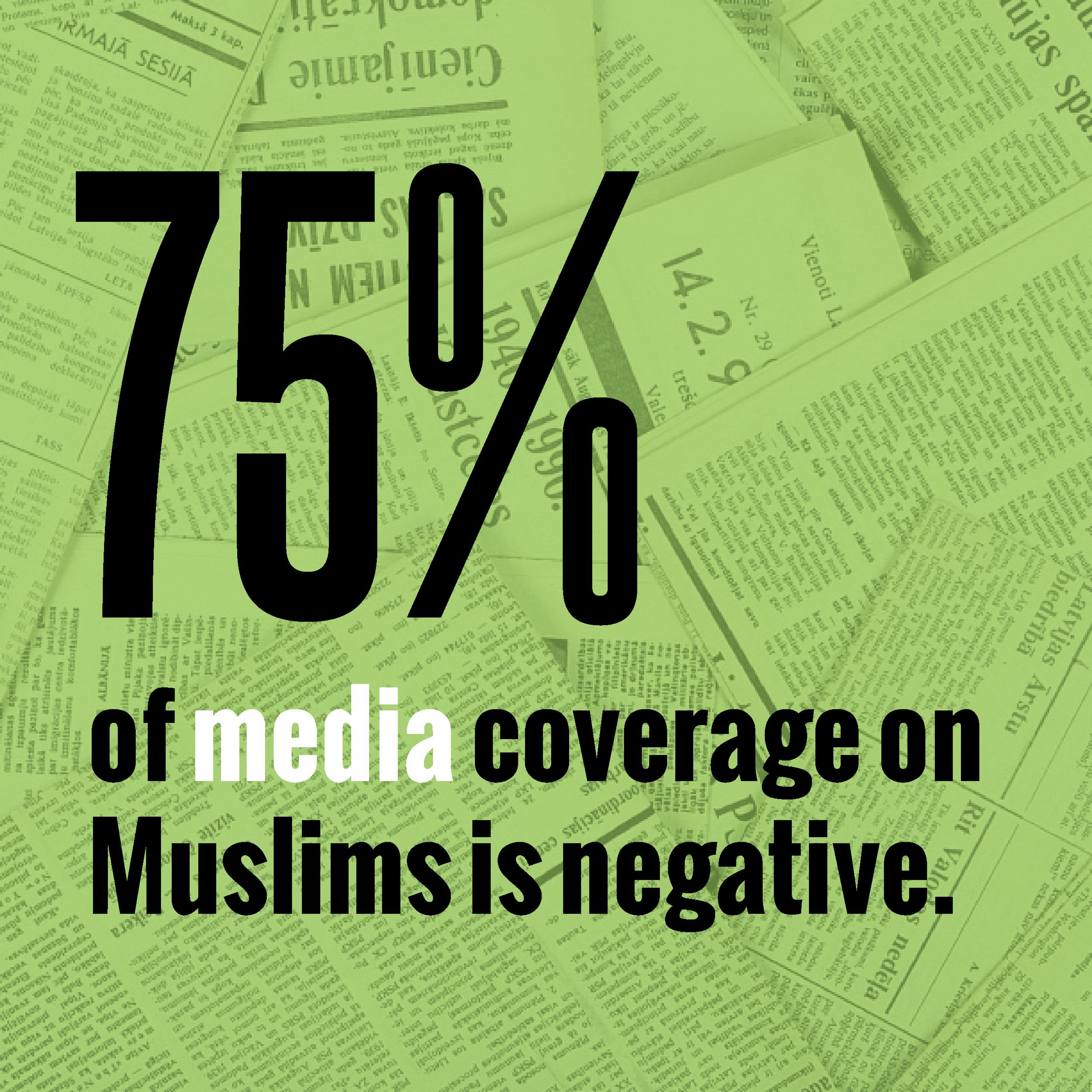75 percent media-01.png