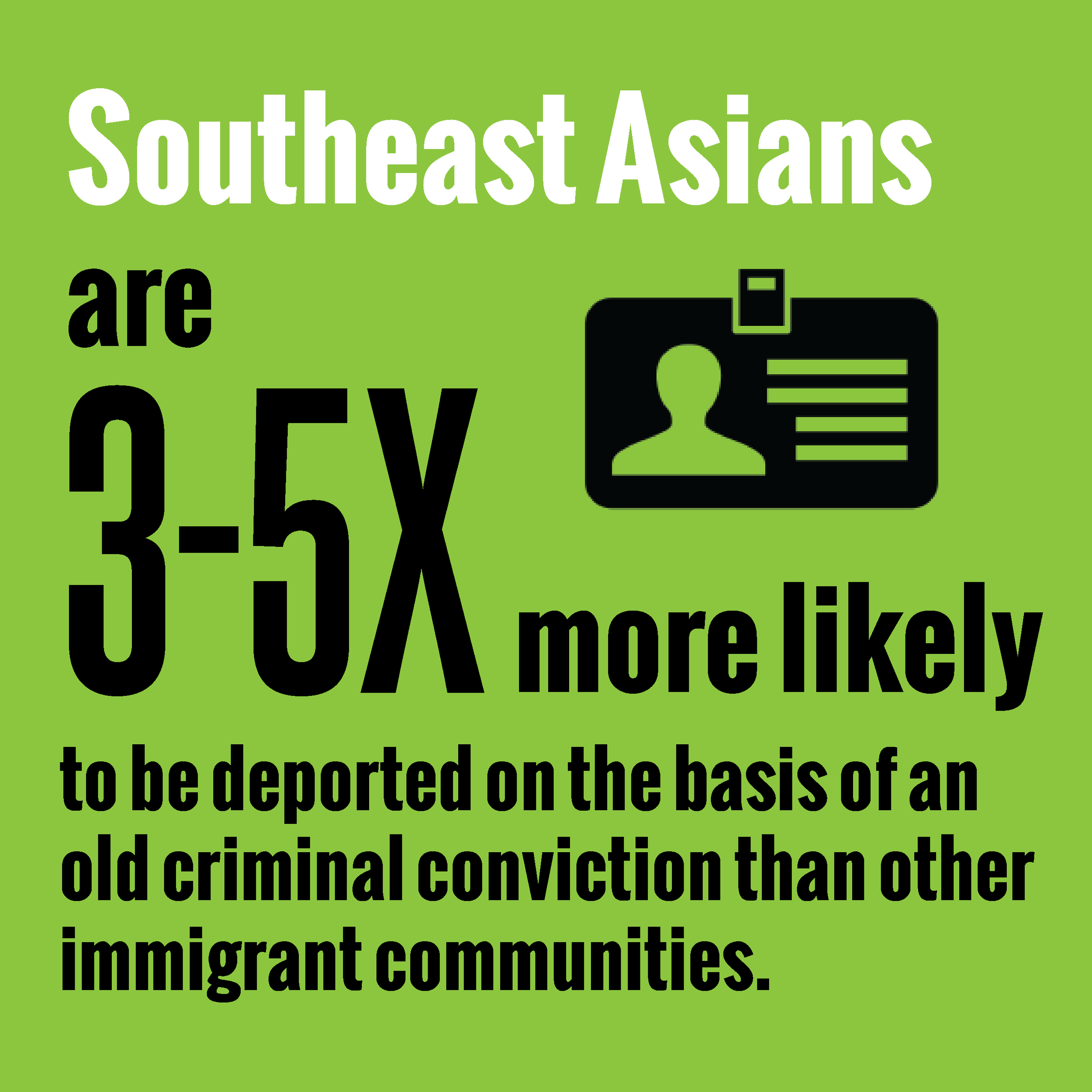 3-5 x south east asian deportations-01.png