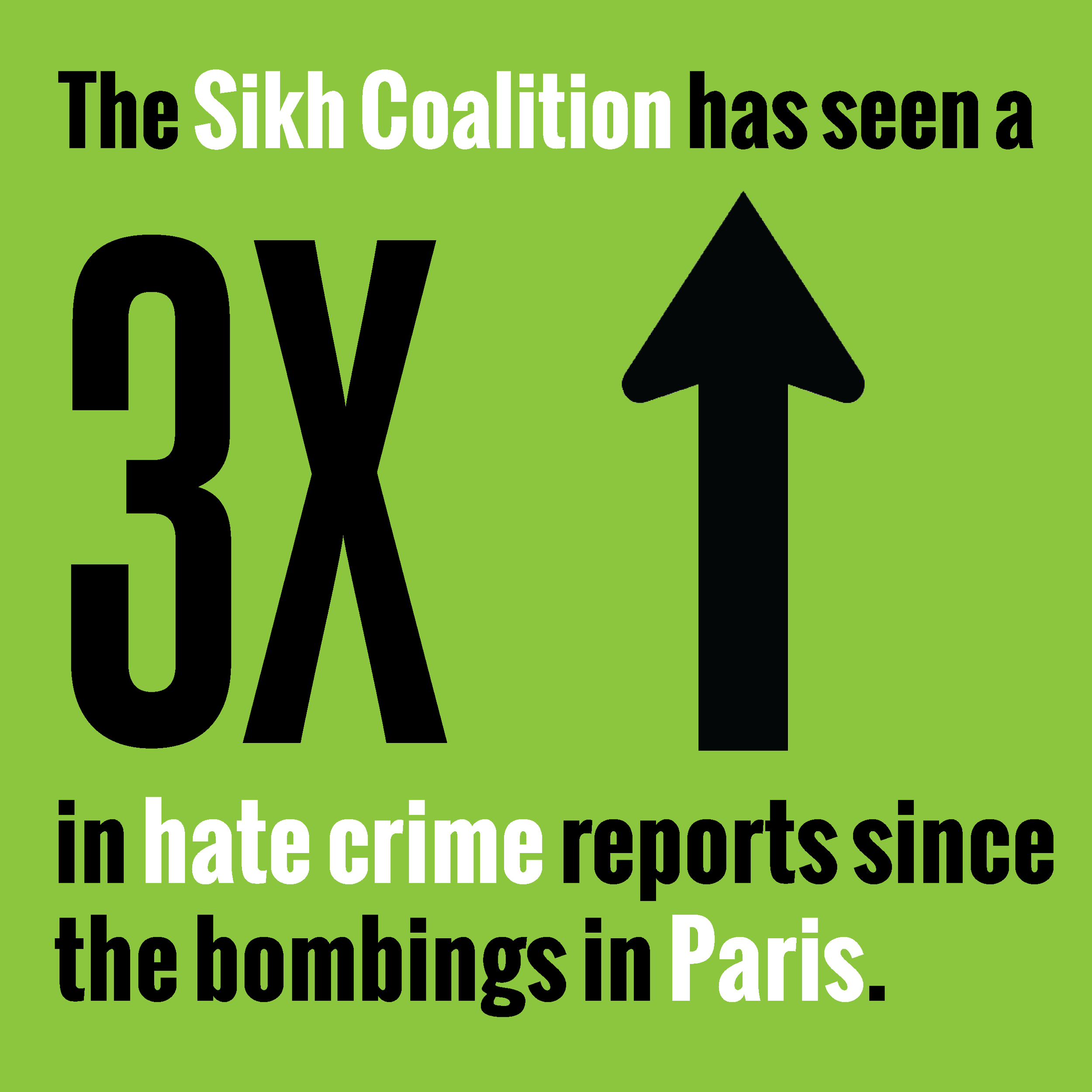 3x increase hate crimes sikhs-01.png