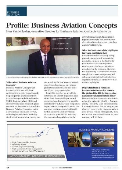 Aviation Business Apr 14.jpg