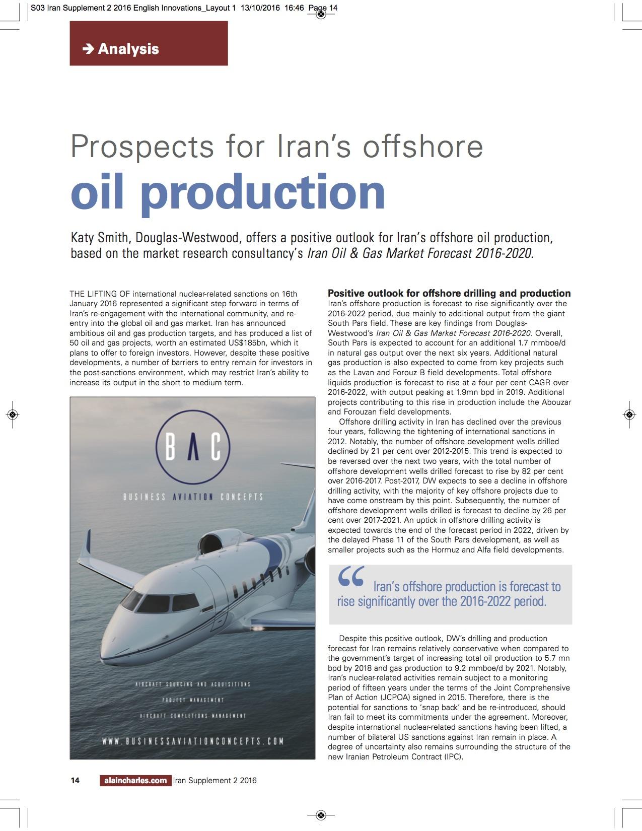 Iran Supplement 2 2016 pg 14.jpg