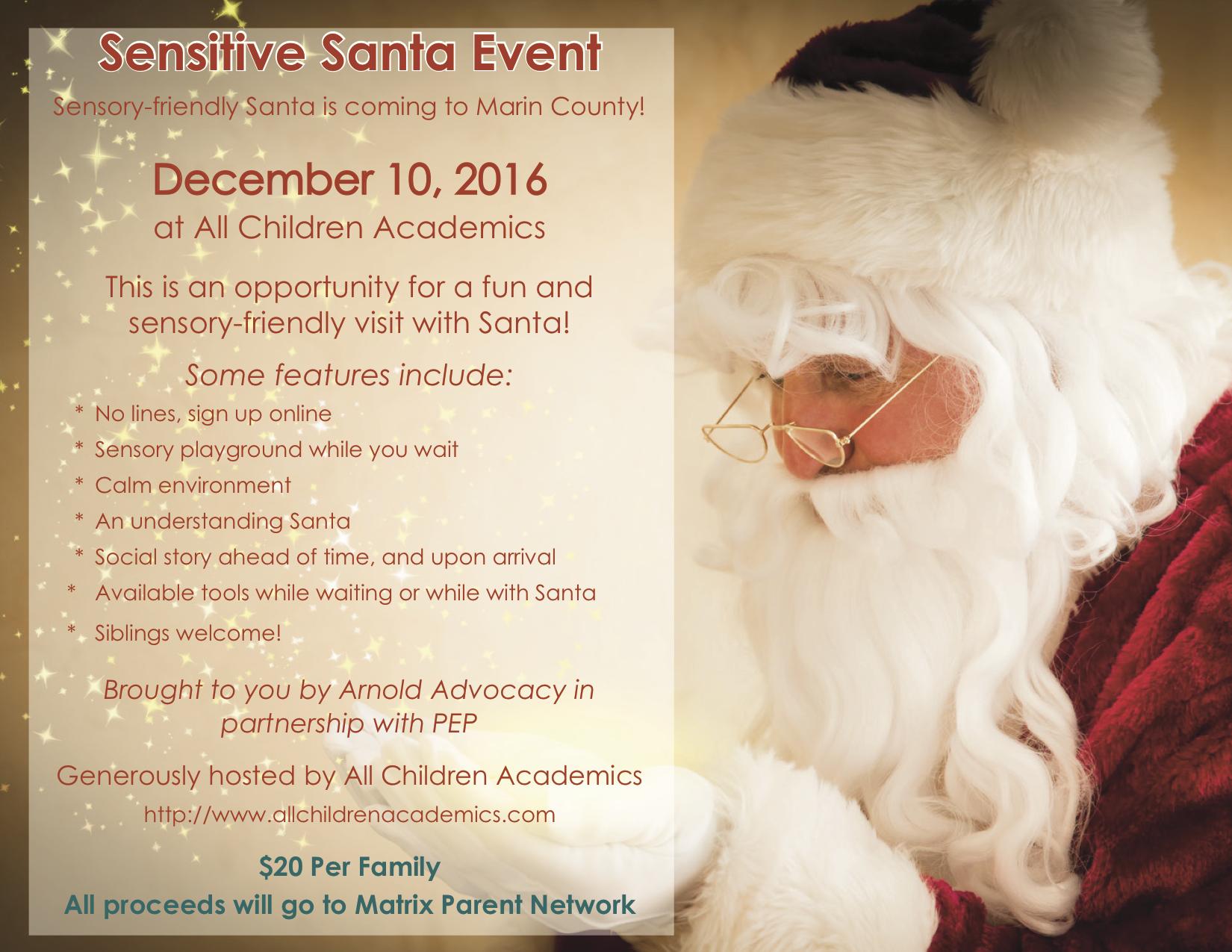 Sensitive Santa Flyer_Marin.png