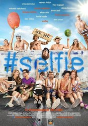 Selfie hashtag.jpg