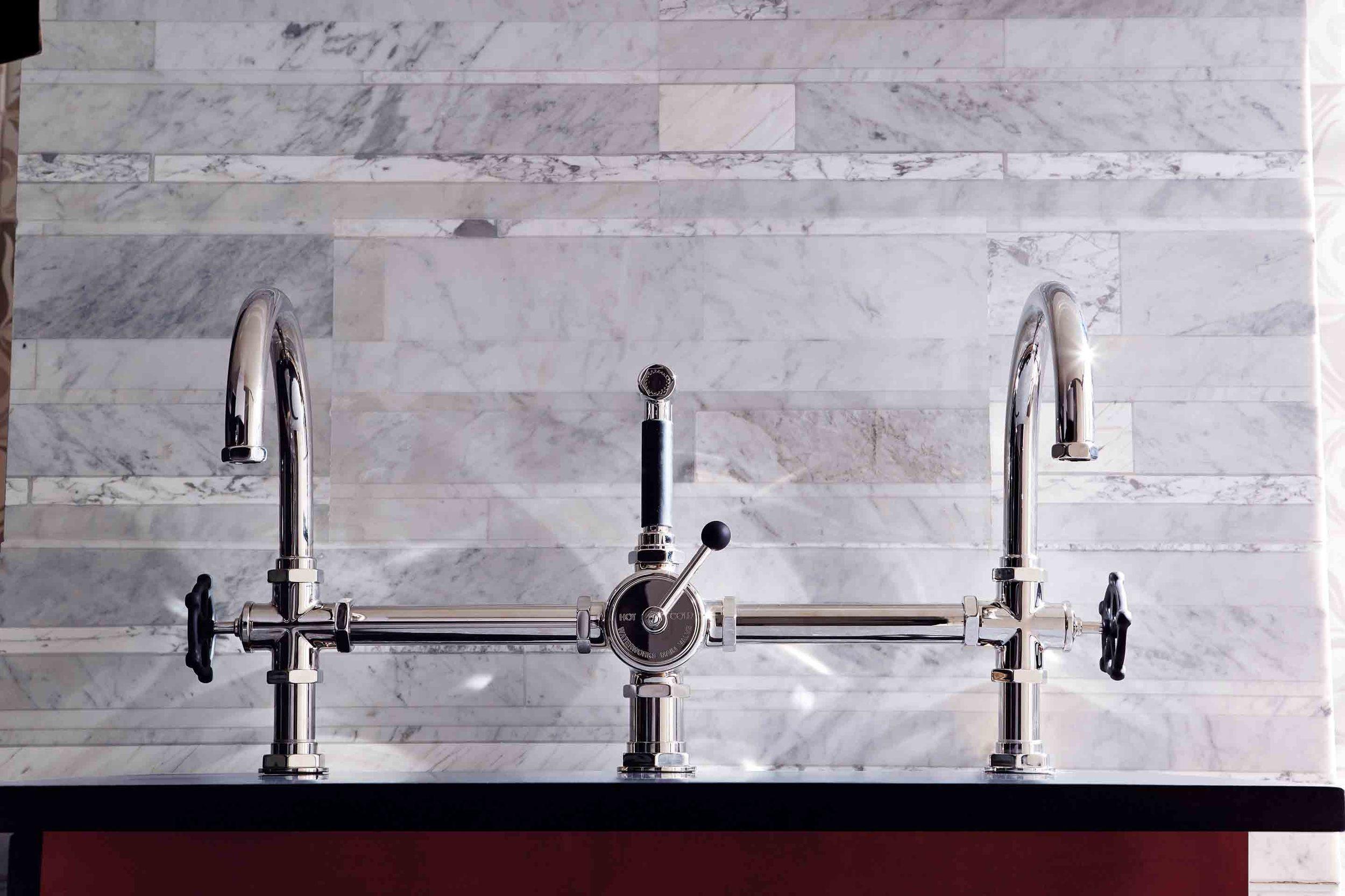 Waterworks Kitchen Regulator.jpg