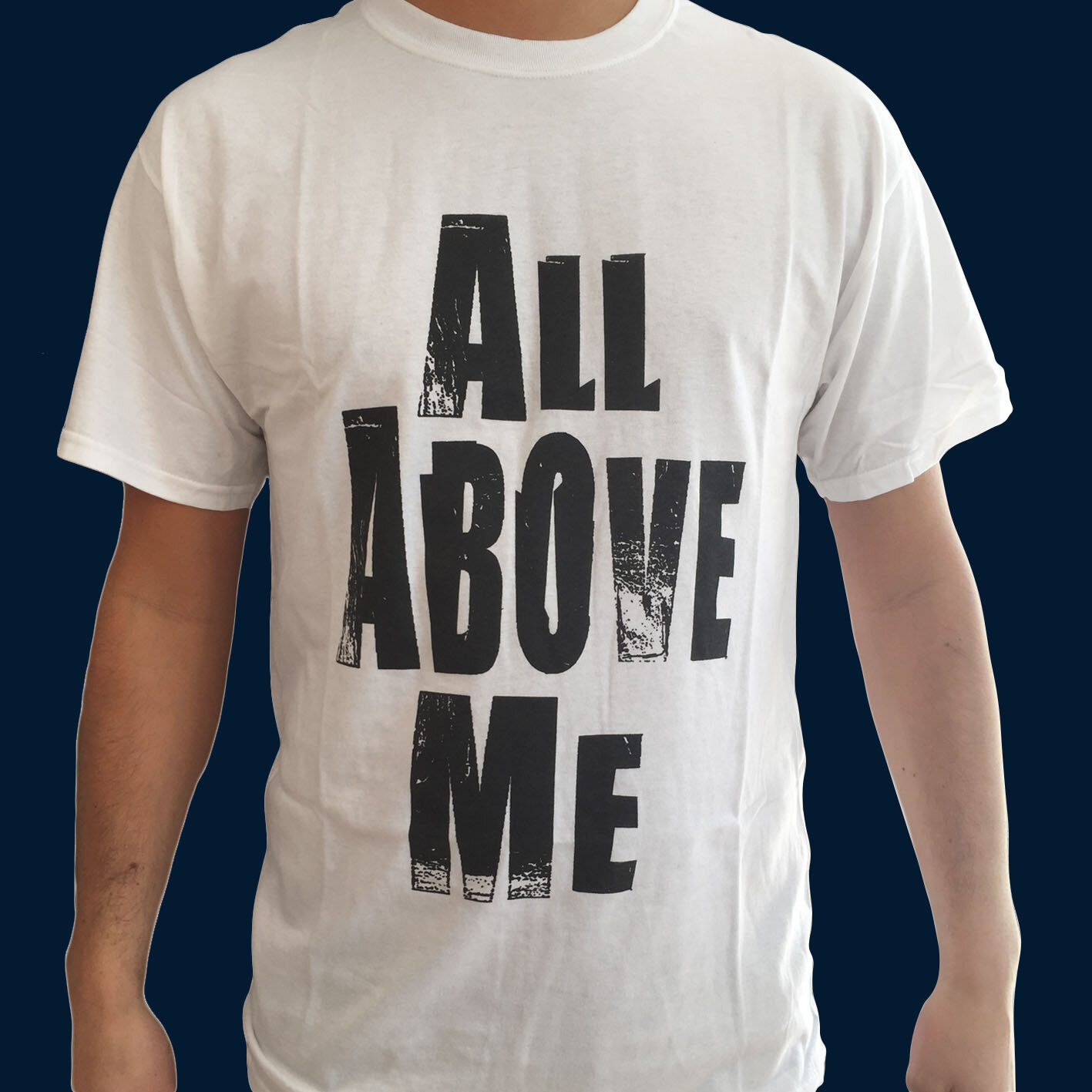 all-above-me-shirt.jpg
