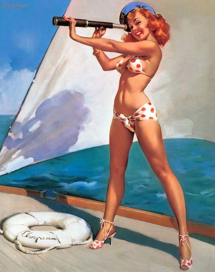 cad90db2028ef9deeaf089a7e753ae4c--sailors-redheads.jpg