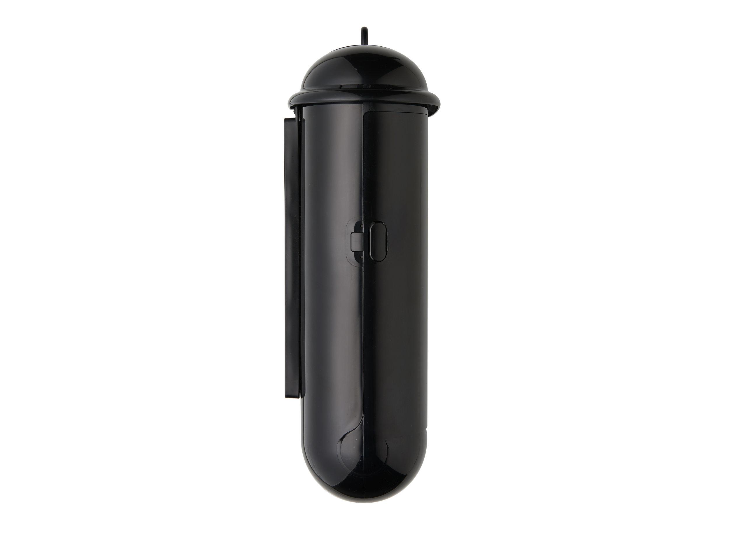 Pod™ Petite Manual (Black)