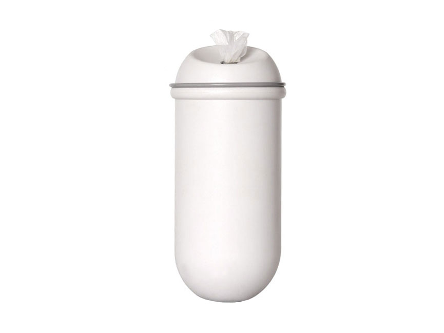 antibacterial-wallmounted-dispenser.jpg