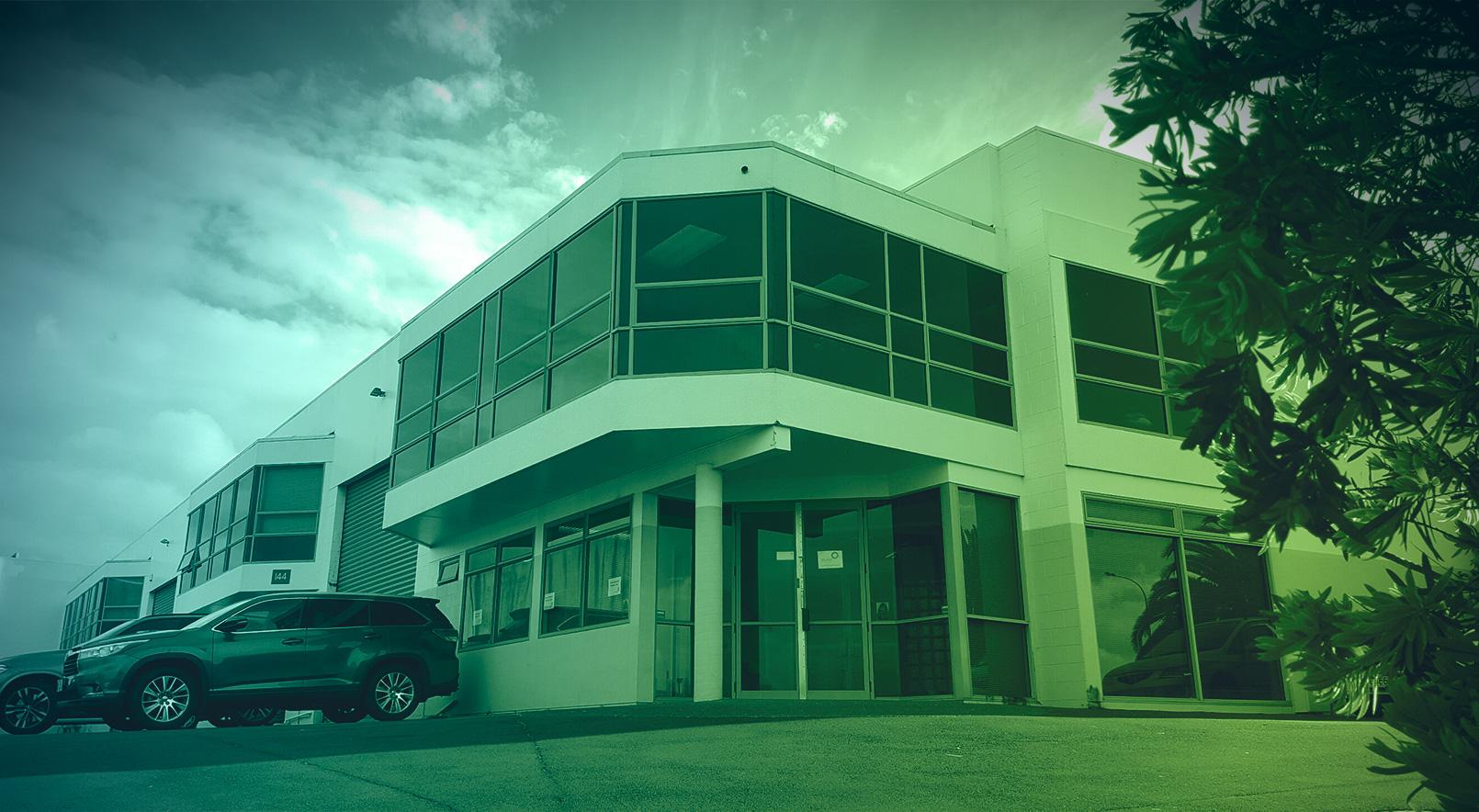 PC-Office-Building1.jpg