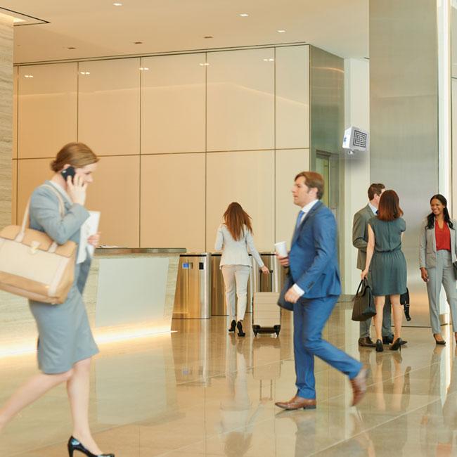 environments-stealth-mount-hotel-lobby-floor-650px.jpg