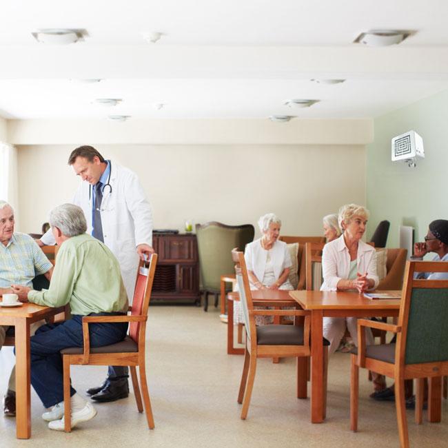 environments-stealth-mount-nursing-home-650px.jpg