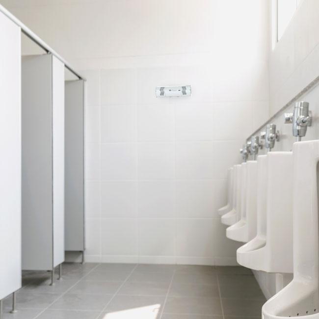 environments-DUAL-scent-restrooms-boardroom.jpg
