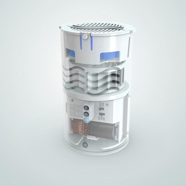 solo-scent-diffuser-650px-upright-xray-new.jpg