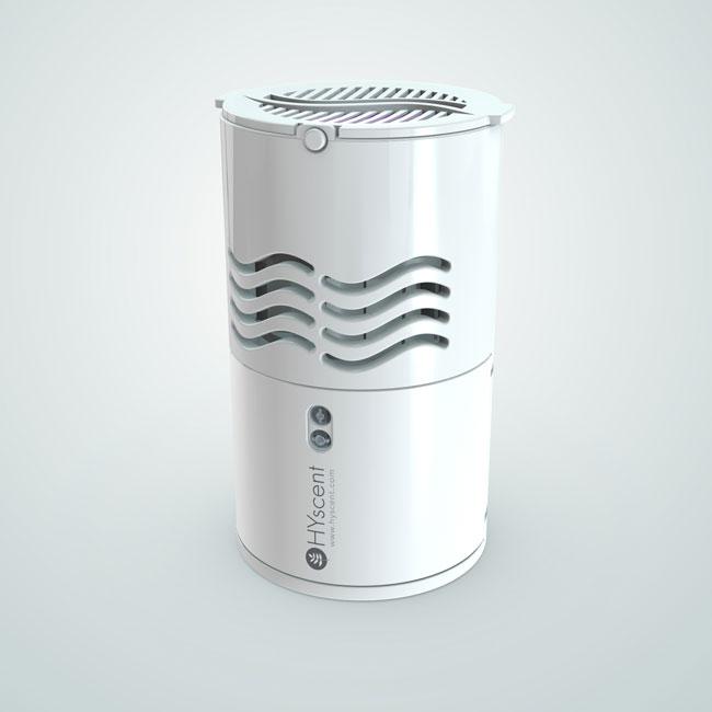 solo-scent-diffuser-650px-upright.jpg