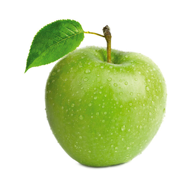 Green-Apple-Fragrance-Scent-Diffusion-650px.jpg