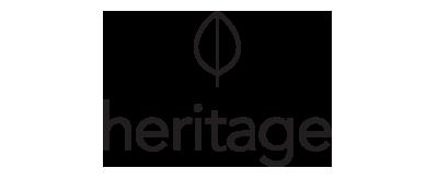 heritage-commercial-fragrances-400x165.png