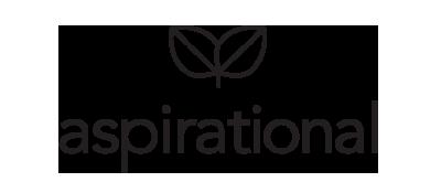 aspirational-commercial-fragrances-400x165.png