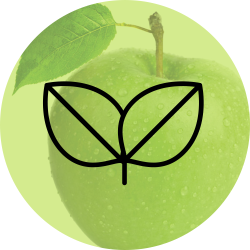 Green-Apple-Scent-Diffusion-500px.png