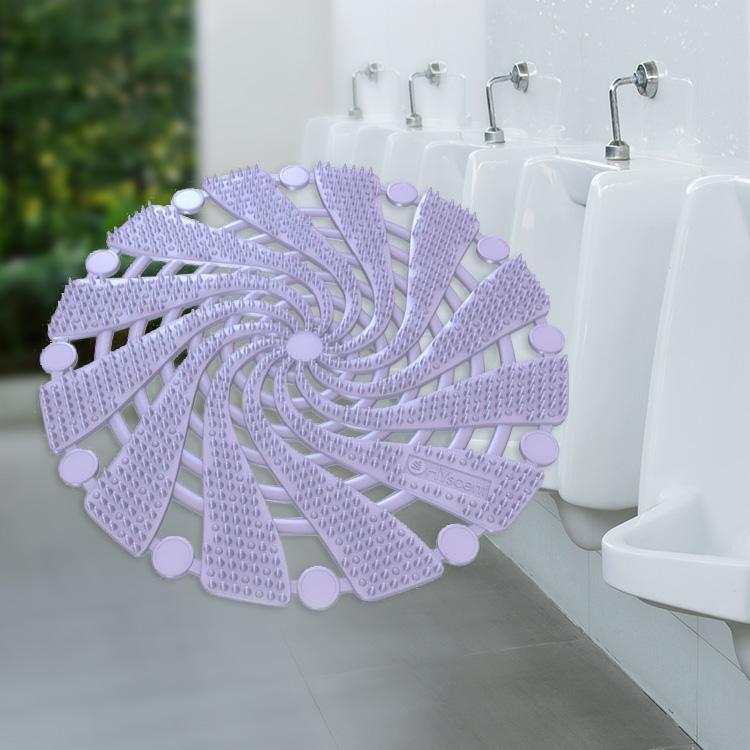 vortex-urinal-refreshner-lavender2-750px.jpg