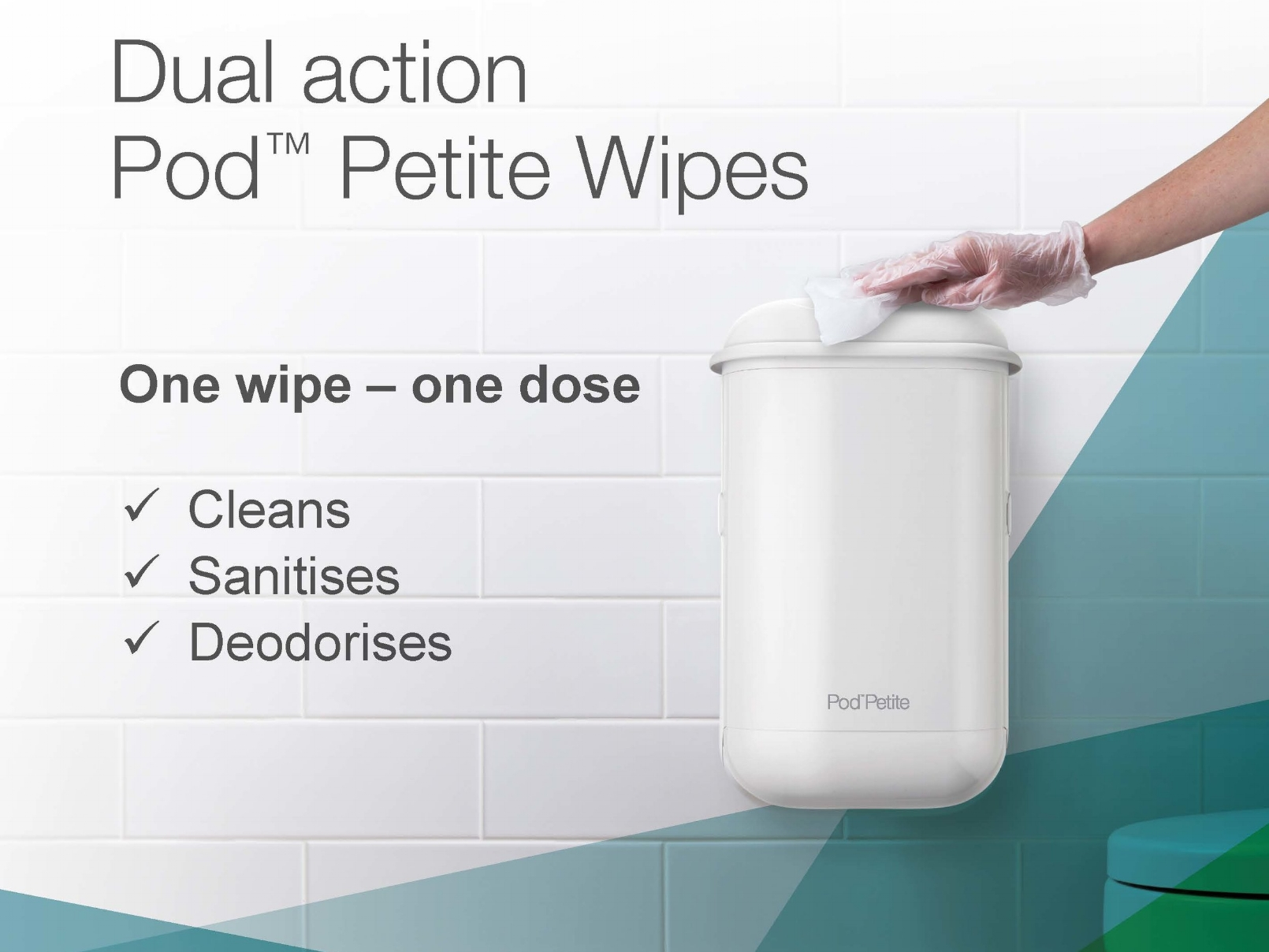 Dual action Pod Petite Wipes.jpg