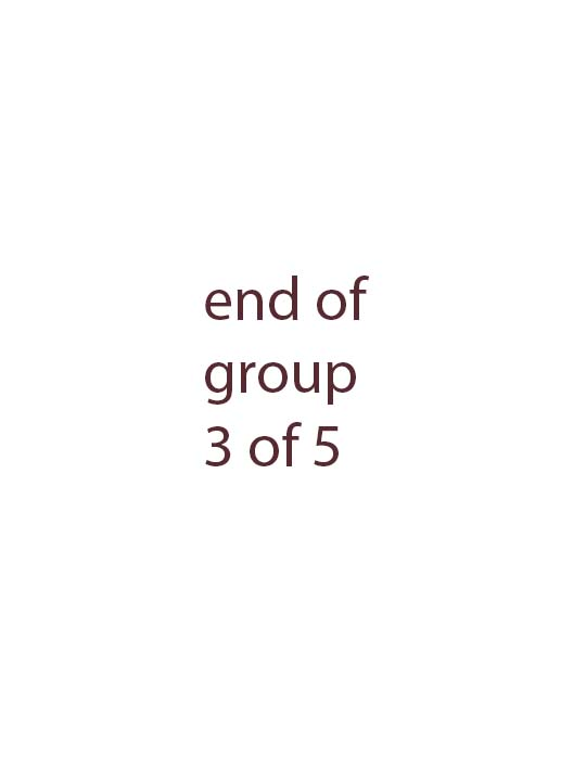 B_0052_ENDSECTION_GROUP_03.jpg