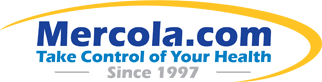 Natural health information.  mercola.com